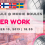 13.11.2019 Nordic Young Professionals: After Work