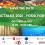 #NordicTalks 2021 – Food for Good