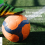 Football game: Netherlands – Norway